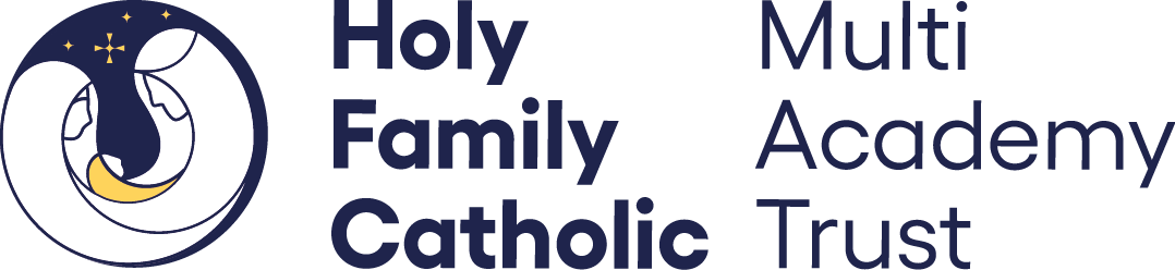 Holy Family Catholic Multi Academy Trust